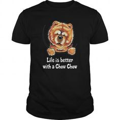 Chow Chow 02 Lover #name #tshirts #CHOW #gift #ideas #Popular #Everything #Videos #Shop #Animals #pets #Architecture #Art #Cars #motorcycles #Celebrities #DIY #crafts #Design #Education #Entertainment #Food #drink #Gardening #Geek #Hair #beauty #Health #fitness #History #Holidays #events #Home decor #Humor #Illustrations #posters #Kids #parenting #Men #Outdoors #Photography #Products #Quotes #Science #nature #Sports #Tattoos #Technology #Travel #Weddings #Women