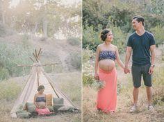 maternity photoshoot pregnancy