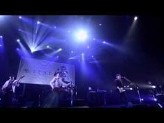 @ #SEND愛(#Tokyo) #MONKEY #MAJIK - # アイシテル# - #YouTube - #Live #Performance