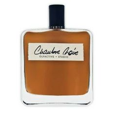 Shop for Olfactive Studio Chambre Noire Sample & Decants! Hand-decanted perfume samples of Chambre Noire by fragrance House of Olfactive Studio. Kelly Wearstler, Cologne, Popular Perfumes, Discovery Kit, Perfume Samples, Fragrance Parfum, Parfum Spray, Unisex, Breast Cancer Awareness