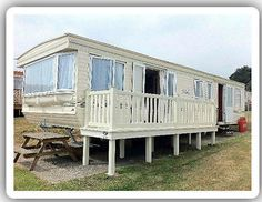 Isle of #wight static caravan holidays for 2016 rent book hire 8 #berth #sandhill,  View more on the LINK: 	http://www.zeppy.io/product/gb/2/111881607038/