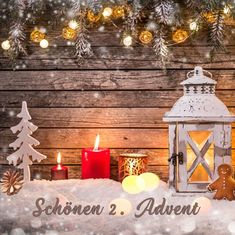 Netzfund # holidays and events net find - network Fund # feiertageundanlässe network Fund - Best Christmas Markets, Christmas On A Budget, Cozy Christmas, Christmas Cookies, Christmas Crafts, Cookie Wallpaper, Winter Girl, Holiday Party Games, Instagram Christmas