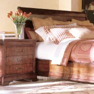 Henredon Dining Room Henley Buffet Hickory Furniture - Bedroom furniture shops in sheffield