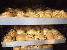 Sweets, Bread, Food, Sweet Pastries, Goodies, Essen, Breads, Baking, Candy