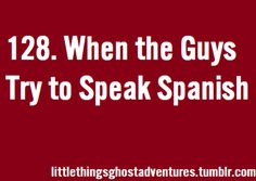 The Little Things About Ghost Adventures When Zak told the spirits that Billy was going to kill them Ghost Adventures Funny, Whispers In The Dark, My Ghost, Ghost Hunting, How To Speak Spanish, Pretty Little Liars, A Team, In This World, Zak Bagans