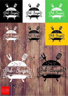 Pub & Burger Lanchonete localizada em Sete Lagoas – MG. Foi feito todo um conjunto de peças para... Continue Reading