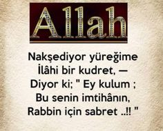 Sufi, Meaningful Words, Karma, Slogan, Allah, Poems, Quotes, Istanbul, Google