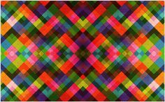 Retro Patterns Multicolor Background Wallpaper | retro patterns multicolor background wallpaper 1080p, retro patterns multicolor background wallpaper desktop, retro patterns multicolor background wallpaper hd, retro patterns multicolor background wallpaper iphone