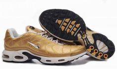 3cada3e146c2aa Requin nouveau model tn foot locker Homme Nike Air Max Plus, Nike Air Max Tn