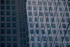 Thomson Reuters reúne expertos para debatir el papel de las empresas en la…