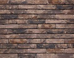 Brick colour 45. Lithium (Impulse)