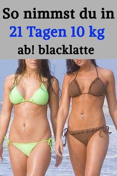 Gewichtsverlust Motivation, String Bikinis, Keto, Latte, Swimwear, Blog, Design Thinking, Triathlon, Tricks