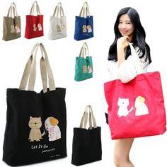Korea Premium Bag Shopping Mall [COPI] copi canvas no. A10326 / Price : 40.48 USD #koreafashionshop #Fashion #dailybag #koreabag #bag #cutebag #cute #canvasbag #casual