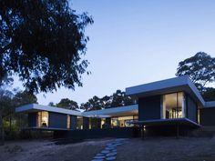 AG House by dko Arquitectura   HomeDSGN, Una fuente de inspiración Diaria y Nuevas Ideas Sobre el Diseño de Interiores y Decoración del hoga ...