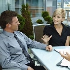 5 Things You Didn't Know You Could Negotiate (from our friends at @LearnVest) #negotiate
