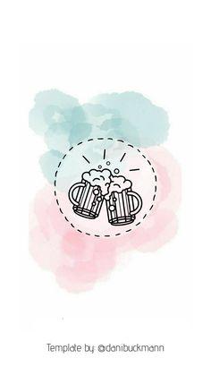 Te gustan las fiestas! Pues aquí esta el fondo perfecto para que compartas tus fotos de fiesta ya sea con amigo, ext. ☺️✨🔥 Instagram Symbols, Instagram Status, Instagram Prints, Instagram Frame, Instagram Logo, Instagram Design, Instagram Story Ideas, Flower Background Wallpaper, Cute Wallpaper Backgrounds