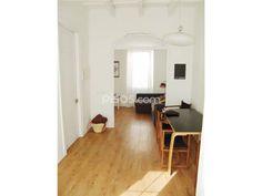 Apartamento en venta en Centro en Mahón - Maó por 130.000 €