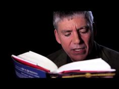 Rick Riordan reads The House of Hades.    DO NOT WATCH THIS!!! You will KILL YOURSELF!!!!!!!!!!!!!!!!!!!!!!!