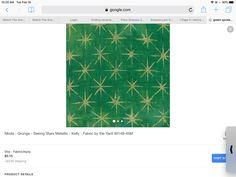 Fabric for halter top Peter Pan Broadway, Bar Chart, Fabric, Top, Tejido, Tela, Bar Graphs, Cloths, Fabrics