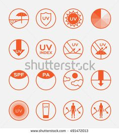 Find Uv Protection Logo Vector Icon 16 stock images in HD and millions of other royalty-free stock photos, illustrations and vectors in the Shutterstock collection. Icon Design, Logo Design, Graphic Design, Uv Logo, Protection Logo, Sport Icon, Pictogram, Vector Icons, Lazy
