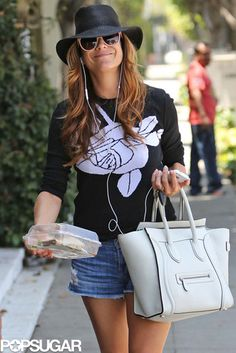 Kate Walsh-i miss private practice, anyone else??? anyone?