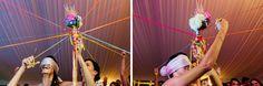casamento-sintra-quinta-da-serra129 by Nuno Ferreira #fotografo #casamento #wedding #photography #cores #colours #flowers #flores