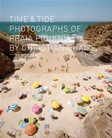Featuring colorful beach umbrellas and dreamy blue horizons, this beautiful oversized book offers a breath of fresh air and evokes fantasies of Mediterranean travel. Photographer Christian Chaize…  read more at Kobo.
