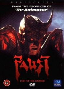 Faust-2000-Hindi-Dubbed-Movie-Watch-Online