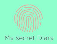 "Check out new work on my @Behance portfolio: ""my secret diary App"" http://be.net/gallery/38195157/my-secret-diary-App"