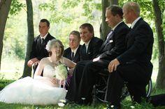 wedding 022   par baileystephenson