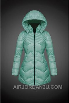 MONCLER Tatie Fur-Trimmed Quilted-Down Coat. #moncler #cloth #coat