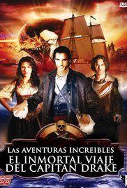 Utazás a halhatatlanság felé (2009)