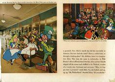 Waldorf-Astoria  Barbershop