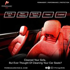 Permagard provides the best luxury car interior and exterior protection in India. Permagard is the global leader in the Paint Protection Technology. Exterior Paint, Interior And Exterior, Chemical Bond, Water Based Stain, Best Luxury Cars, Microorganisms, Wipe Away, Hard Water, Health And Safety