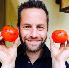 Kirk Cameron is begging fans to help boost his movie's putrid rating on Rotten Tomatoes Newlywed Quotes, Marriage Advice Quotes, Before Marriage, Save My Marriage, Christian Actors, Letters To My Husband, The Nut Job, Kirk Cameron, Advice For Newlyweds