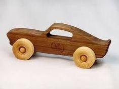 Imagem relacionada #woodworkingforkids