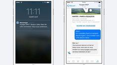 Facebook Messenger est désormais un canal de communication avec lequel les entreprises doivent compter. Voici en 4 questions les bonnes pratiques pour l'intégrer aux services clients avec le meilleur retour sur investissement.