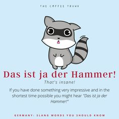 Study German, Learn German, Learn French, Learn English, Cool German Words, Reflexive Verben, Learning Languages Tips, German Grammar, German Language Learning
