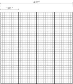 Kitchen Design Graph Paper Stunning Silestone Blanco Stellar Master Bath Shower Nichecurb And Hall Review