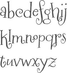Windows media player 11 xp no wga Hand Lettering Alphabet, Doodle Lettering, Creative Lettering, Lettering Styles, Calligraphy Letters, Brush Lettering, Cool Fonts Alphabet, Graffiti Alphabet, Islamic Calligraphy