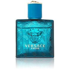 f581e9d2a85f 10 Best Top 10 Best Long-Lasting Colognes For Men In 2018 Reviews ...