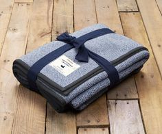 The Highland Alpaca Blanket is the latest innovation that represents our passion for craftsmanship and style. Made from a soft, brushed polyester, this blanket is your go-to for those chilly days we a