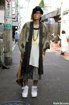 korean fashion cloth 2014 Own Men Street Fashion Japan Men Fashion, Tokyo  Fashion, Mens fdd379ebd65