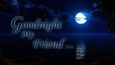 Good Night Messages Quotes Images Pics Sms Pictures HD Wallpapers - Conversations For A Better World Good Night Prayer Images, Sweet Good Night Images, Romantic Good Night Messages, Sweet Dreams Images, New Good Night Images, Good Night Quotes Images, Cute Good Night, Good Night Sweet Dreams, Night Pictures