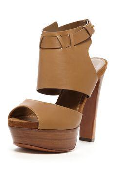 Sergio Rossi Heels//