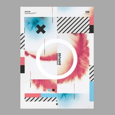 discount graphism Not tilted, similar style. What do you think Check link in bio for prints in case you are interested! Use the code quot; Geometric Poster, Geometric Graphic, Graphic Design Trends, Graphic Design Inspiration, Plakat Design, Typography Poster Design, Composition Design, Poster Layout, Art Graphique