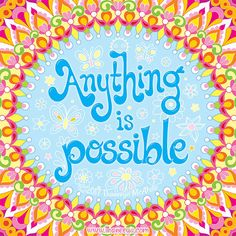 Thaneeya's popular positive phrases illustrate uplifting quotes in her colorful, detailed style. View a gallery of her upbeat mantras and inspiring sayings! Positive Phrases, Positive Messages, Positive Thoughts, Positive Affirmations, Positive Quotes, Positive Mindset, Positive Vibes, Free Coloring Pages, Coloring Books