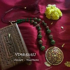 """RUDRA"" small version!! @vdesign4u.official . DM for price and orders. #vdesign4u #vdesign4ubybharani #semipreciousstones #rakodi #special #designerwear #newyear2019 #happy2019 #happynewyear2019 #kemp #anigalan #handmade #abharanam #blogger #chennai #hyderabad #switzerland #delhi #uk #singapore #malaysia #londonjewellery #indianjewelry #madeinindia #quality #kemp #jimikikamal #kempjewellery #kempballs #srilanka Happy New Year 2019, Designer Wear, Indian Jewelry, Sterling Silver Earrings, Gold Jewelry, Crochet Necklace, Fashion Jewelry, Bridesmaid, Singapore Malaysia"