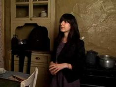 Lower East Side Tenement Museum - YouTube