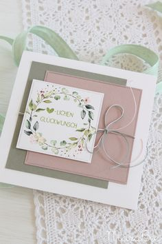 Birthday Gifts For Boyfriend, Boyfriend Gifts, Mini Scrapbook Albums, Mini Albums, Cardboard Crafts, Card Sketches, Watercolor Cards, Stamping Up, Wedding Cards
